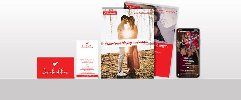 graphic-design-brand-identity design