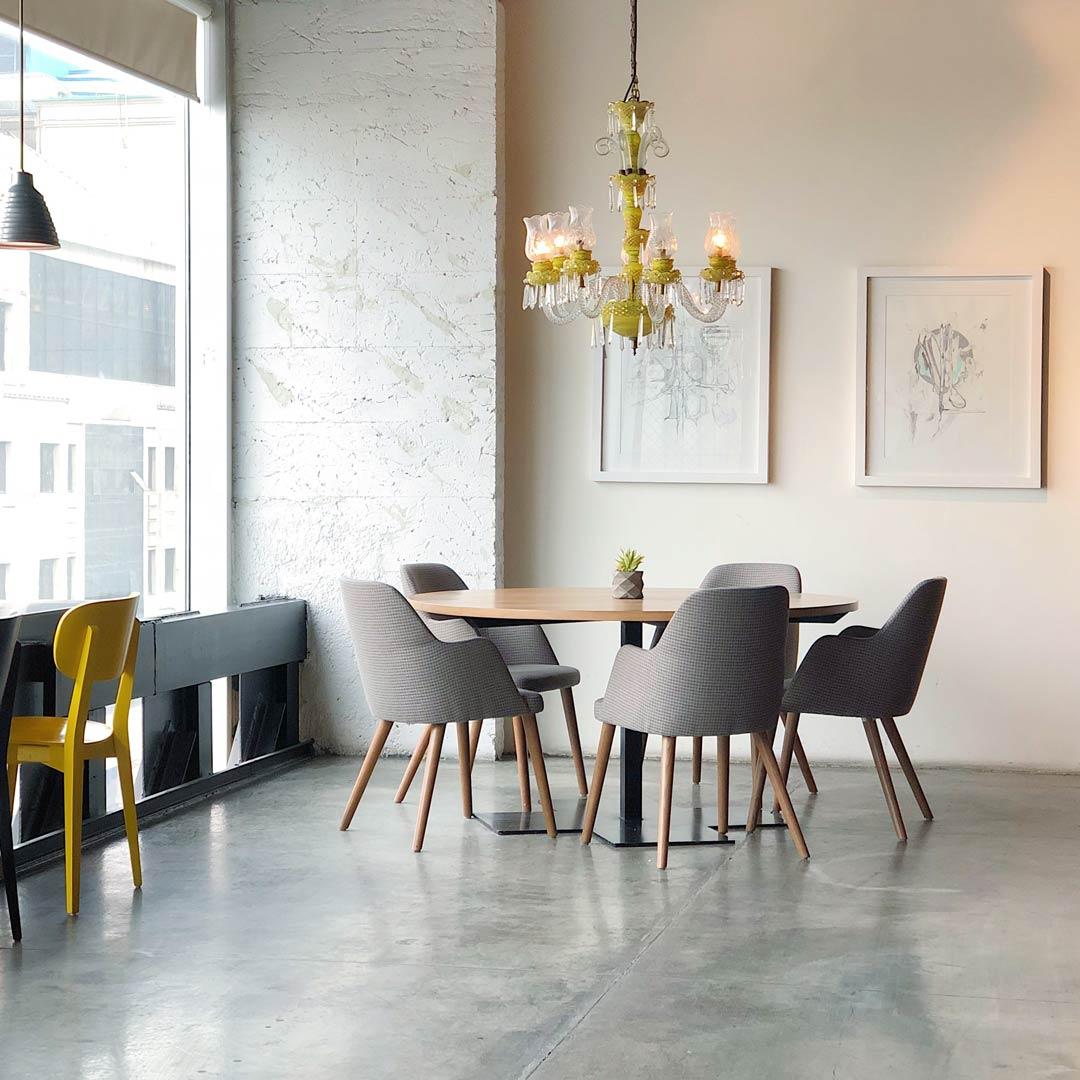 virtual-interior-design-services